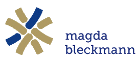 Magazin Magda Bleckmann